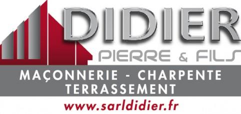 DidierP